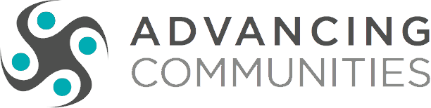 Advancing Communities, LLC